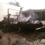 incendio-2015-07-26a