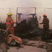 incendio-2015-07-26b