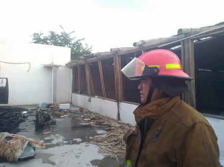incendio-2015-07-26f