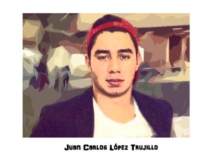 Juan Carlos López Trujillo