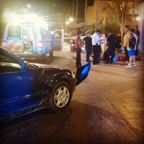 accidente-csl-2015-08-26-b-001