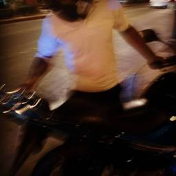accidente-csl-2015-08-26-b-003