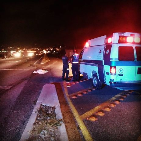 accidente-muerto-2015-08-16b
