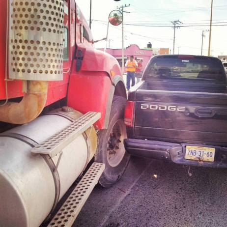 accidente-nodo-vial-001