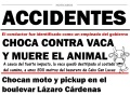 accidentes-2015-08-20