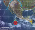 clima-2015-08-14