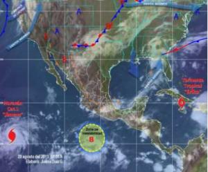 clima-2015-08-29