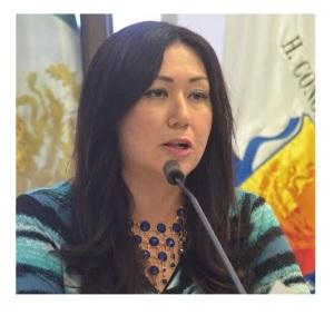 Edith-Aguilar-Villavicencio