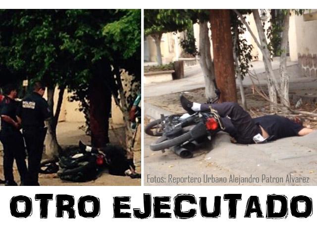 ejecutado-moto