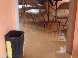 escuela-inundada