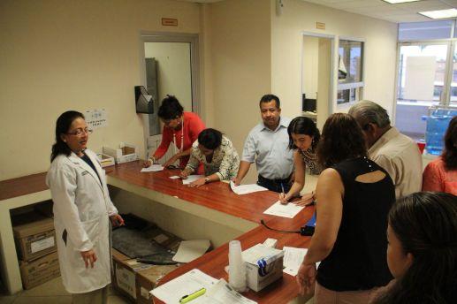 examen-toxicologico