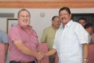 Francisco-Monroy-y-Armando-Martínez