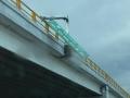 letrero-puente
