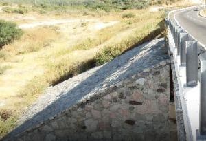 puente-el-tule