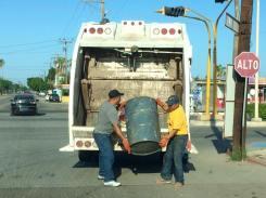 recoleccion-basura-comondu-002