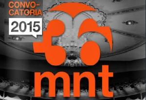 teatro-mnt-2015
