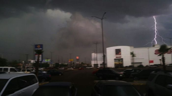 tormenta-lapaz-2015-08-13-a