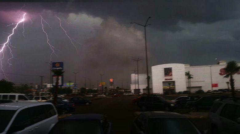 tormenta-lapaz-2015-08-13-b