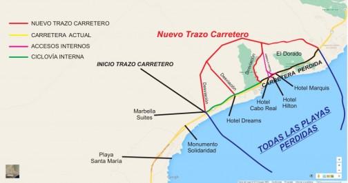 Imagen de: LaCarreteraEsNuestra.com