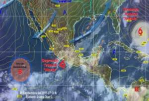 clima-2015-09-30