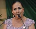 Diputada Eda María Palacios Márquez