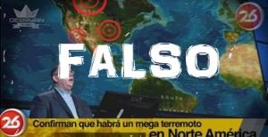 falso-meta-terremoto