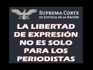 libertad-expresion-periodistas