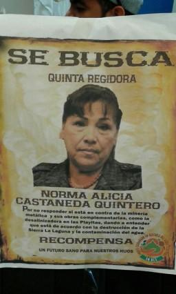 norma-castaneda-quintero