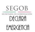 segob-emergencia