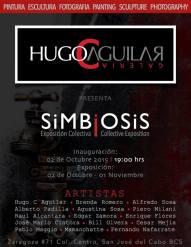 simbiosis-001