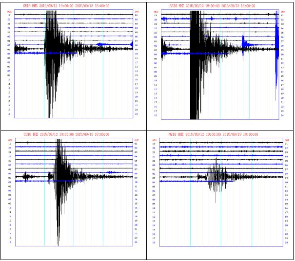sismo-2015-09-13-002