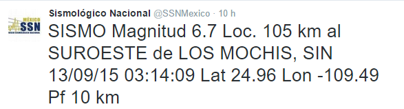 sismo-2015-09-13-006