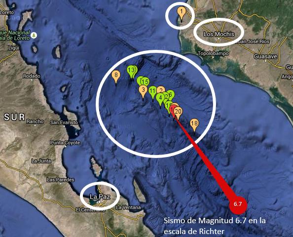 sismo-2015-09-13-007