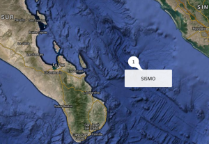 sismo-2015-09-26