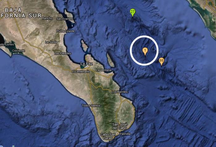sismo-2015-09.29