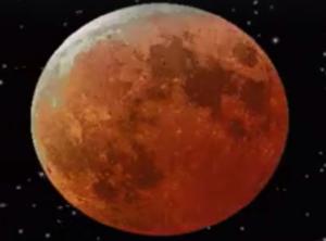superluna-eclipse