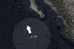 zona-ciclonica-70