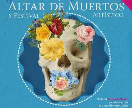 altar-dia-muertos