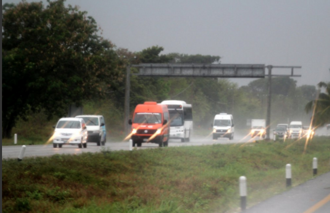 autopista-colima