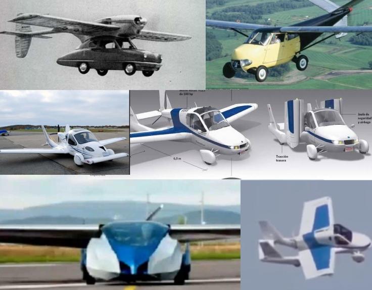 autos-voladores