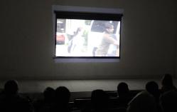 cine-mexicano-lapaz-002