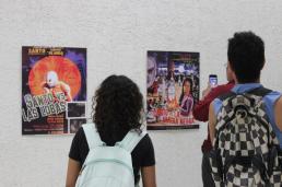 cine-mexicano-lapaz-004