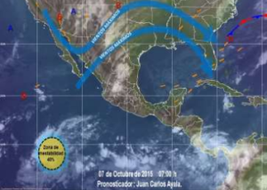 clima-2015-10-07