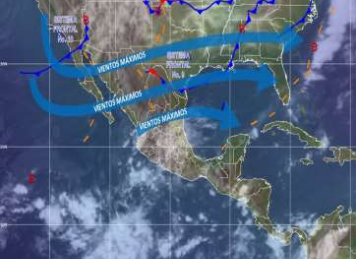 clima-2015-10-29
