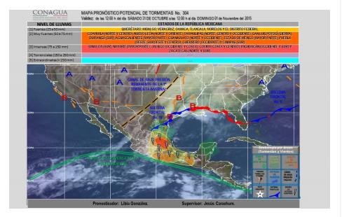 clima-2015-10-31