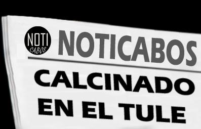 diario-noticabos