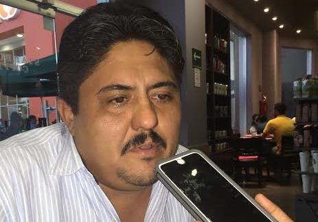 Gerardo Cosío Castro