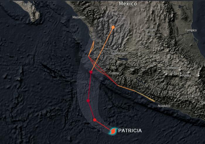 huracan-patricia2