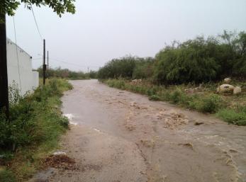 lapaz-lluvias-002