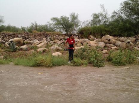 lapaz-lluvias-003